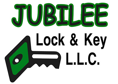 Jubilee Lock and Key | Baldwin County Alabama |Daphne, Fairhope, Robertsdale
